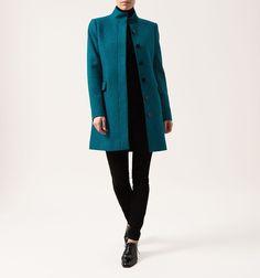 Raegan Coat