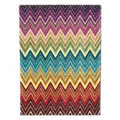 Missoni 'liuwa' Floor Rug from @Luxe by design - you are beautiful!!! please enter my life.