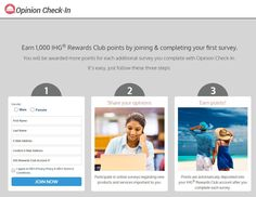 1000 Free Priority Club points - http://milesquest.boardingarea.com/2016/12/02/1000-free-priority-club-points-3/