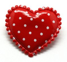http://www.bubybuby.com/images/P/White-Dotted-Red-Heart-Brooch-P.png