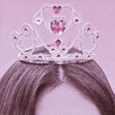 Music Cover Photos, Music Covers, Pink Aesthetic, Bunny, Flower Girl Dresses, Headers, Wedding Dresses, Darkness, Icons
