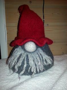 Vinnisse Crochet Hats, Knitting Hats