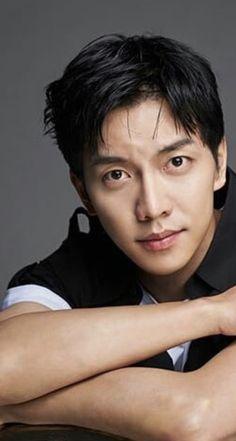 Lee Seung Gi, Lee Jong Suk, Asian Actors, Korean Actors, Rain Kpop, The King 2 Hearts, Brilliant Legacy, Lee Sung, Fnc Entertainment
