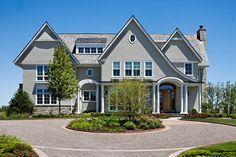 Waterfront Residence   Massey Associates Architects