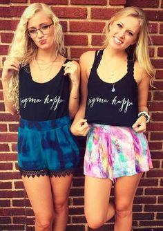 Sigma Kappa at Arizona State University #SigmaKappa #sorority #ASU - black oxford button down shirt, denim and flower mens shirts, mens pink button down shirt *sponsored https://www.pinterest.com/shirts_shirt/ https://www.pinterest.com/explore/shirt/ https://www.pinterest.com/shirts_shirt/black-shirt/ http://www.aeropostale.com/guys-clothing/tops/shirts/family.jsp?categoryId=42372826