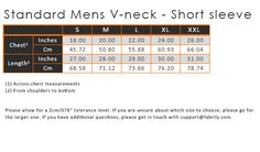Standard_mens_v-neck_-_short_sleeve_english