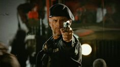 """images of soldiers with 1911a1 