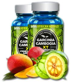 Garcinia Cambogia is a fruit native to Indonesia. Cambogia is rich with a fat-burning substance called, 'Hydroxycitric Acid'.  Buy it online by visiting our website.