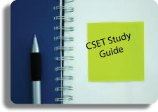CSET Multiple Subjects Study Guide - Free Online | Teachers Test Prep