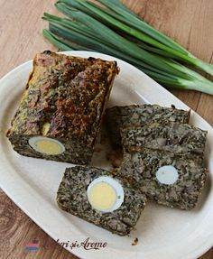 Cum sa faci lapte de ovaz in casa - Lecturi si Arome Easter Recipes, Easter Ideas, Carne, Banana Bread, Keto, Healthy Recipes, Breakfast, Ethnic Recipes, Desserts