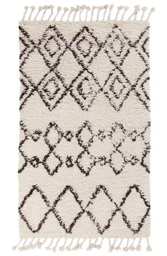 You won't believe the prices on these affordable rugs from the Nordstrom Anniversary Sale. Bath mats to area rugs, there's something for every room.