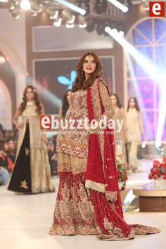 Shazia-kiyani-telenor-bridal-couture-week-2015-ebuzztoday (81)