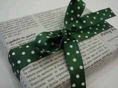packaging by sweetsubela
