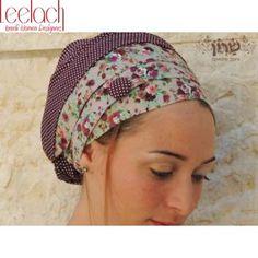 Purple Button Sinar TIchel- website.