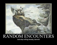 Dungeons & Dragons: Past, Present, and Future: The Royal Museum of D&D Memes