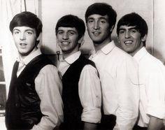 Beatle Things: Brian Epstein, el olvidado padre de los Beatles