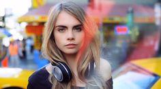 (24) cara delevingne | Tumblr