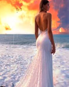 Latest animation I made Beautiful Women Videos, Beautiful Gif, Moving Pictures, Love Pictures, Animated Love Images, Beautiful Rose Flowers, Flamenco Dancers, Animation, Fantasy Pictures