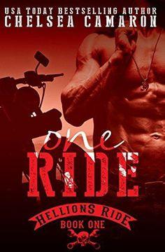 One Ride: Hellions Motorcycle Club (The Hellions Ride Ser... https://www.amazon.com/dp/B00HG15RHM/ref=cm_sw_r_pi_dp_x_JsKBybY37207S