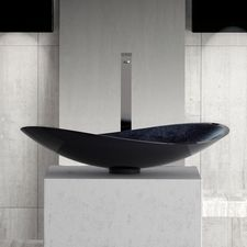 Buy Designer Bathroom Sinks Online | Modern Bathroom Sink For Sale | Order  Contemporary Bath Sinks