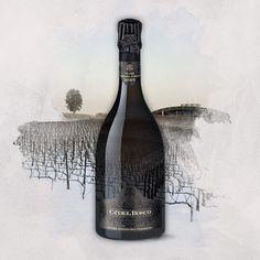Condividi se anche per te Ca' del Bosco è... molto più che un vino! #enjoycadelbosco #differentview