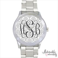 Personalized Stainless Steel Boyfriend by ShopAdorableAccents, $32.95