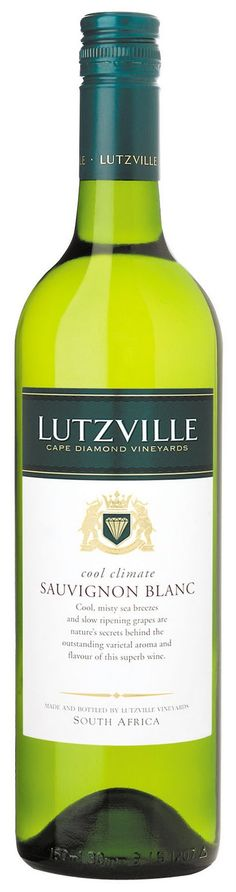 The main grape varieties of the white wines of Graves are Sauvignon Blanc and Semillon. This blend is well-chosen because the Sauvignon Blanc grape offers immediate flavor and charm, while the Semillon adds body and depth to the wine.Pouilly-Fume is a Sauvignon Blanc wine made in the vicinity of the town of Pouilly-sur-Loire. It is somewhat fuller than Sancerre and can have aromas of gun-flint and spicey flavors. Pouilly-Fumés range from slightly thin and ordinary wines to more aromatic…