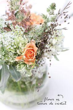 Fiesta en el jardin 02 - flores