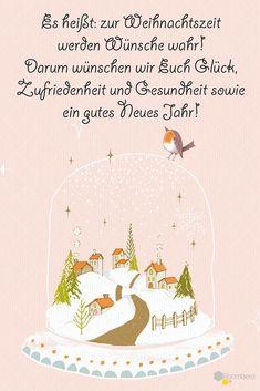 #sprüche #weihnachten #weihnachtskarten #grüße   An Weihnachten möchten wir unseren Liebsten eine besinnliche Zeit wünschen -  Wenn Euch hierfür manchmal auch die Wore fehlen, schaut doch mal auf ROOMBEEZ vorbei! Dort findet Ihr diese und 19 weitere Grußkarten für die Weihnachtszeit! ✵