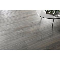 Floor And Decor Wood Tile Pinkatie Griffith On Ideas For 118  Pinterest  Porcelain