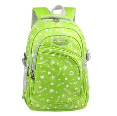 Popular Cute Multicolor Wholesale Kids Child School Bag - Buy School Bag,Child School Bag,Wholesale School Bags Product on Alibaba.com