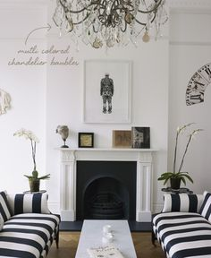 Harriet-Anstruther-A-bright-and-modern-1840s-London-town-house-12