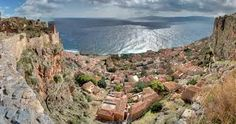 Image result for monemvasia