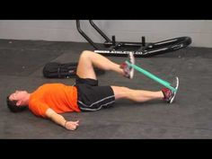 Bulletproof Your Body with 5 Easy Injury Prevention Exercises | STACK