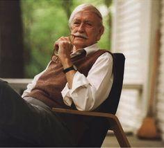 Ralph Rapson / Knoll Furniture Designer Architect and furniture designer trained at Cranbook under Eliel Saarinen.