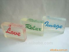 Transparent natural handmade beauty soap  1.Factory price   2.OEM/ODM/BULK   3.Our own RD team   4.GMPC/ISO9001