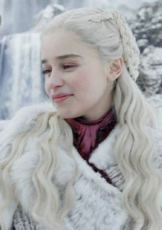 Got Game Of Thrones, Game Of Thrones Quotes, Game Of Thrones Funny, Daenarys Targaryen, Game Of Trone, Emilia Clarke Daenerys Targaryen, Daenerys Targaryen Aesthetic, The Mother Of Dragons, Twitter Icon