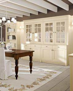 English Mood Living Room by Minacciolo 2016 #englishmood #minacciolo #interiors #interiordesign #living #room #livngroom #decorinterior #architecture #shabbychicdecor #shabbychic #elegance #details #chic #classic #englishstyle #madeinitaly #furniture #english #mood