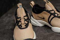 Basket Nike Wmns Loden Pinnacle Mushroom (3)