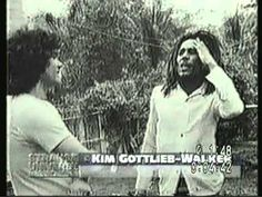 Who Killed Bob Marley Documentary - Strange Universe Documentary, conspiracy theories even for Bob!  The King of Reggae, I hope this is not true, but you never know.