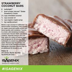 """Anyone who has used Isagenix knows they havethe best tasting protein powder but most importantly it's toxin free and won't harm your body. Is This """"Hidden Survival Muscle"""" Causing You To Have Belly Fat I've tried dozens of different protein powders over … Read More"""