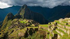 Machu Picchu >>> http://travel.nationalgeographic.com/travel/peru/machu-picchu/?source=TravHPCarouselMachuPicchuGuide