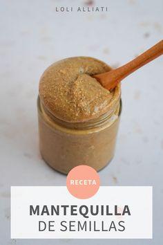 Healthy Desayunos, Healthy Recipes, Croissant, Mani, Low Carb, Keto, Snacks, Cooking, Gluten