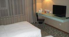 Shenyang Sanlongzhongtian Sunshine Express - 3 Star #Hotel - $30 - #Hotels #China #Shenyang #HePing http://www.justigo.biz/hotels/china/shenyang/he-ping/chen-yang-san-long-zhong-tian-yang-guang-kuai-jie-jiu-dian_228396.html