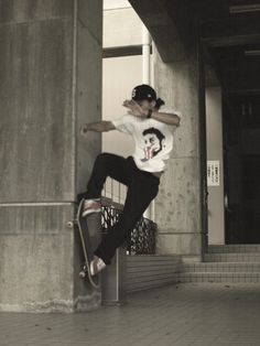 スケートボード Skate, Ballet Skirt, Sports, Fashion, Hs Sports, Moda, Tutu, Fashion Styles, Sport