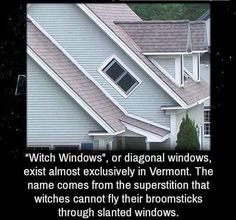 Witch Windows - http://legacyofhorror.org/2016/11/witch-windows/