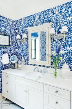 Couleurs vives d cormag on pinterest 27 pins for Decormag salle de bain