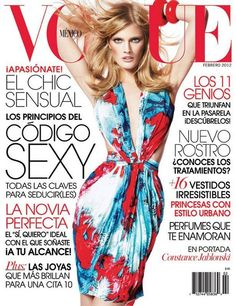 18 covers Vogue Portugal May by Anthony Maule. Vogue China March by Patrick Demarchelier. Vogue Hellas July by Regan Cameron. Vogue Deutsch September by Alexi Lubomirski. V Magazine, Vogue Magazine Covers, Fashion Magazine Cover, Fashion Cover, Vogue Covers, Vogue Korea, Vogue Russia, Vanity Fair, Marie Claire