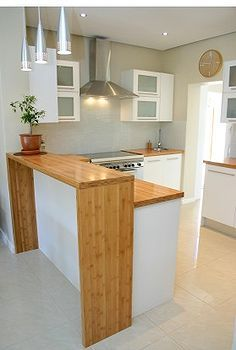 installing a bamboo countertop is a project any diyer with woodworking experience can tackle to give you an overview of the process we worked witu2026