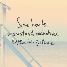 Love Quotes Galleries thirteen 17
